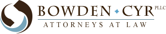 Bowden Cyr, PLLC - Attorneys At Law